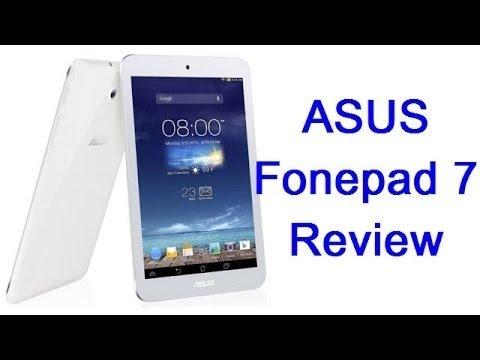 "Asus Fonepad 7 ME372 K00E 7"" Touch Screen Digitizer Lens change"