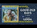 Macklemore,Kesha - Good Old Days subtitulada espau00f1ol Mp3