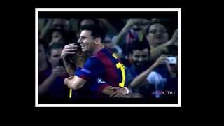 Download Video Lionel  Messi - Best solo Goals MP3 3GP MP4