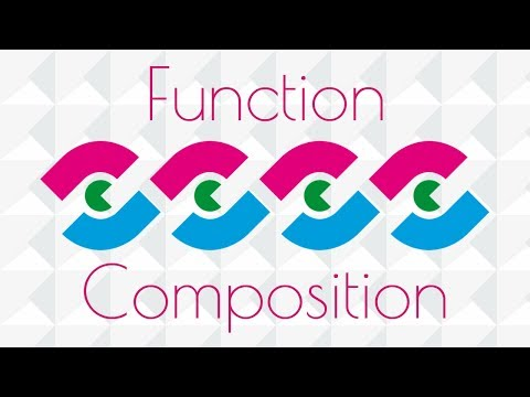 Function Composition - Functional JavaScript