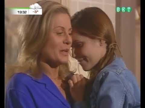 Семейные узы (63 серия) (2000) сериал