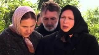 Selo gori a baba se ceslja 3 epizoda