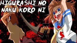 Descargar Tema de Higurashi no Naku Koro Ni