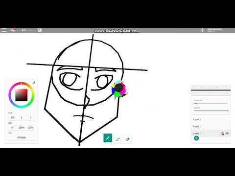 Roblox Free Draw 2 Auto Draw Como Desenhar Um Rosto No Free Draw 2 Roblox Youtube