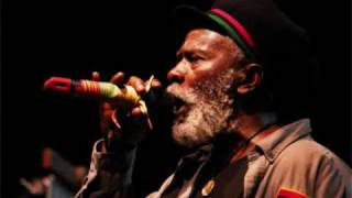 Burning Spear - Jah See And Know