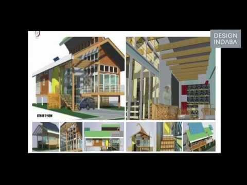 African Architect Mr Joe Osae Addo