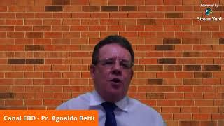 OPOSIÇÃO AOS TRABALHADORES DA OBRA  DE DEUS