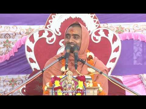 Maan Ganjan Katha Part 4