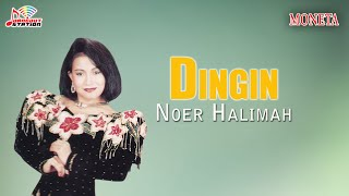 Noer Halimah - Dingin (Official Video)