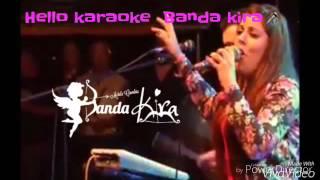 "Hello Adele karaoke"" midi ""cumbia (banda kira)"