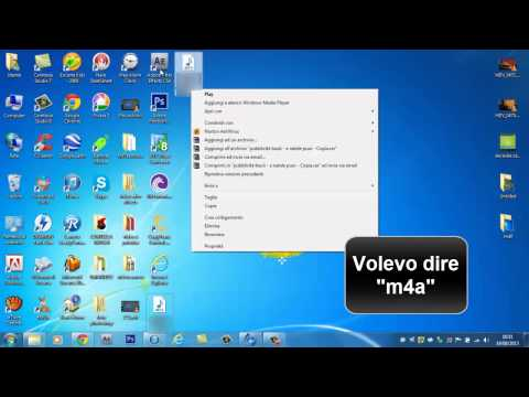 Come usare Itunes 11.0.5 e iCloud