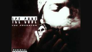 Check Yo Self [Original Version] - Ice Cube