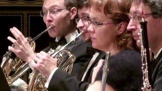 Tchaikovsky: Piano Concerto No,1 b-moll Op.23 Part.1. Narihito Mukeda(Piano) 向田成人(ピアノ)
