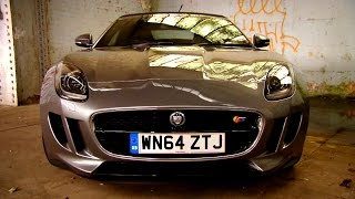 The Best Way To Buy A Brand New Car Fifth Gear