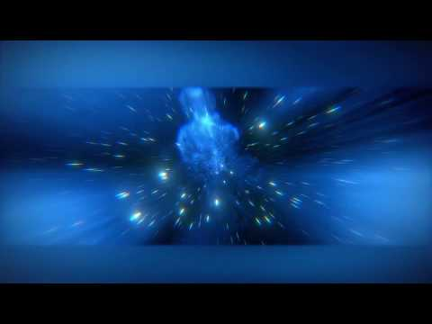 Daft Punk - Motherboard / Aerodynamic [Remix - FL Studio Cover / Remake] - Alive 2019
