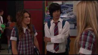 Home and Away 4758 Part 1