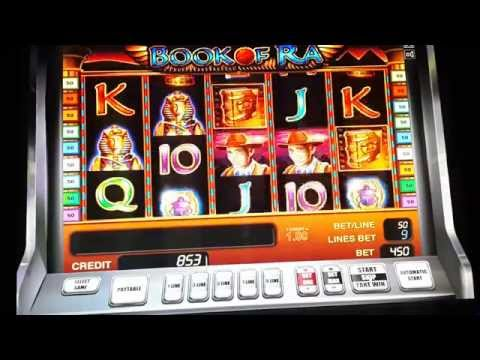 merkur casino online book of ra pc