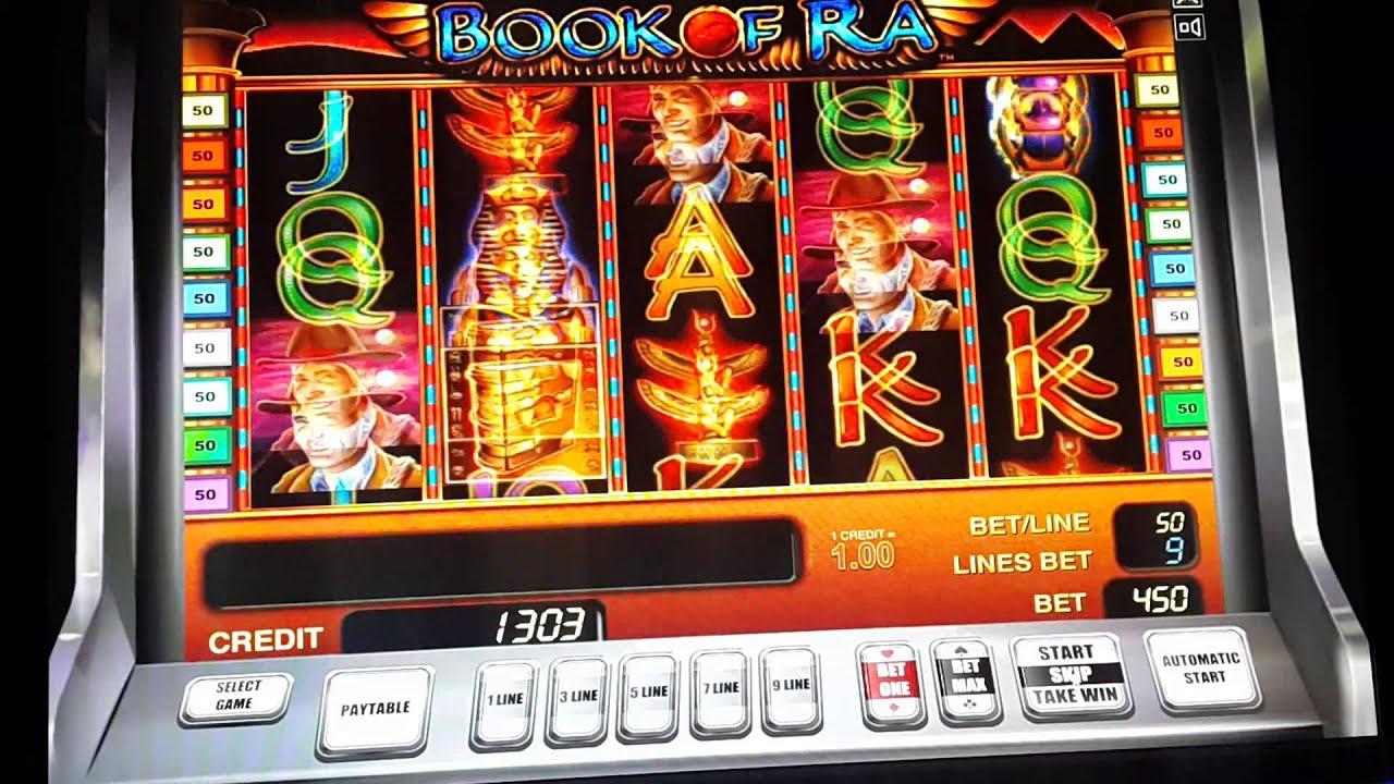 Выигрыш в онлайн казино развод