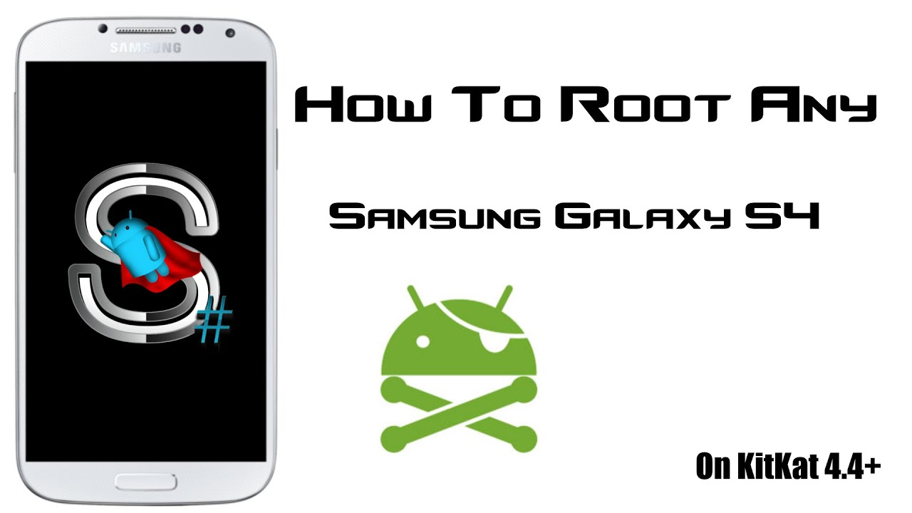 how to add words to galaxy s4 dictionary