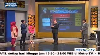 Video (2/7) Tulang Rusuk, Bukan Tulang Punggung - Mario Teguh Golden Ways download MP3, 3GP, MP4, WEBM, AVI, FLV November 2017