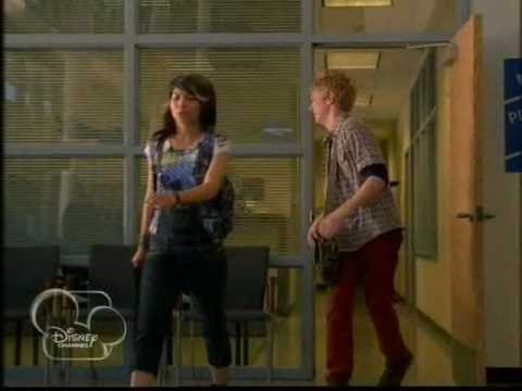 Lemonade Mouth - Limonádé trailer [Disney Channel Hungary]