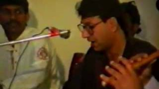 Rashid Amin Song no 5(Pucho Zara Pucho).mp4