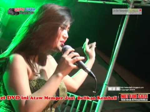 SETIA DJ REMIX  Serang Banten Creative By Bhimo WFS