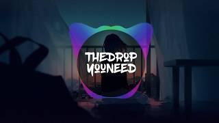 Phantoms - Just A Feeling ft. VÉRITÉ (VAVO Remix)