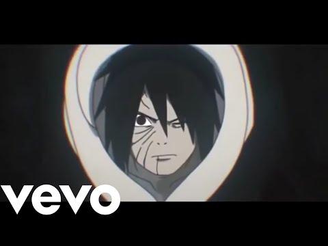 blacklung-devil-.mp4