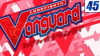 ... X Concepts Rivalry Pack Boston Sneaker Unboxing  Sub  Image 45   Cardfight!! Vanguard Official Animation - Rivalry a59ac0880