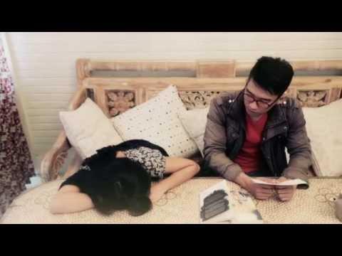 Maleo - Hiduplah Dengan Dirimu (Official Music Video)