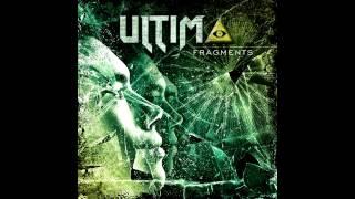 Ultima - Chaosphere Awakening