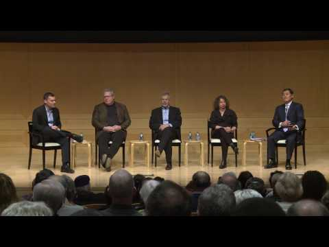 Populism, Demagogues, and Constitutional Democracy