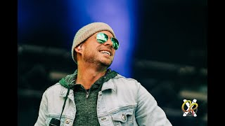 Collie Buddz Full Live Show Cali Roots 2019