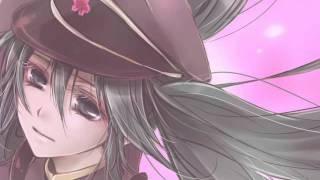 千本桜 (Senbon Zakura) -Piano ballade ver.-