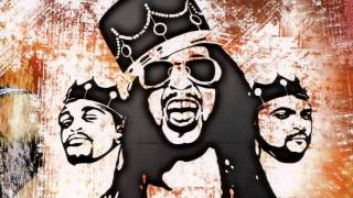 Lil Jon & The East Side Boyz - Da' Blow (HD)