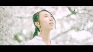 世界に誇る弘前の桜は2018年で100周年を迎えました。私たちりんご娘の願...