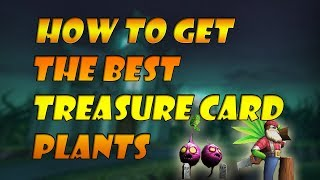 How To Make Treasure Cards In Wizard101