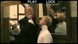 Trailer do Filme Eu Servi o Rei de Inglaterra