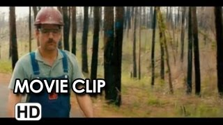 Prince Avalanche Tv Spot #1 (2013) - Paul Rudd, Emile Hirsch Movie HD