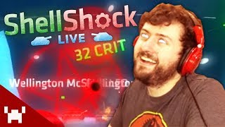 THE PENTAGRAM! | Shellshock Live w/ Ze, Chilled, GaLm, & Aphex