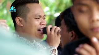 RISMA & ACENG - BANGBUNG HIDEUNG | SINAR REMAJA ENTERTAINMENT TASIKMALAYA