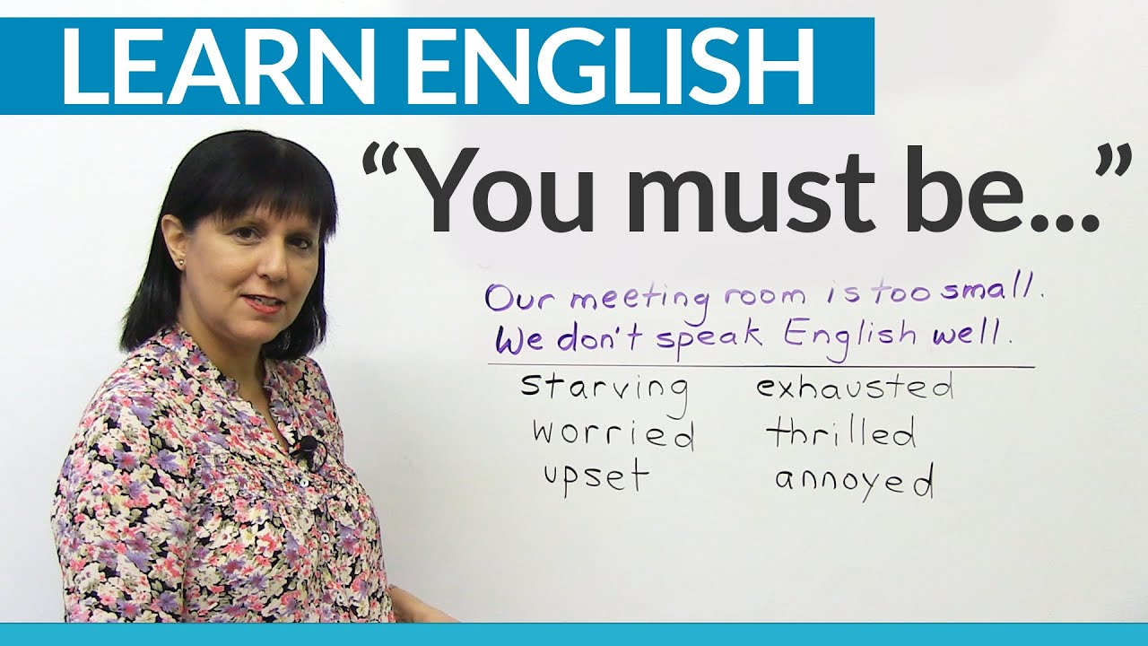 Oxford Online English - YouTube