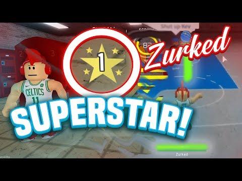 Lagu Video I Hit Superstar! Sg Shooter Super Star | Ft. Dimer Rb World 2 Terbaru