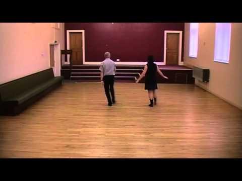 52 BEERS AGO LINE DANCE EBOOK