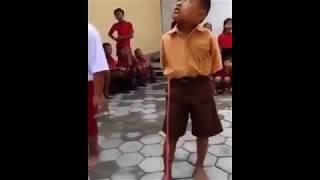 Video Status WhatsApp 30 detik story wa Lucu story wa minion status whatsapp lucu