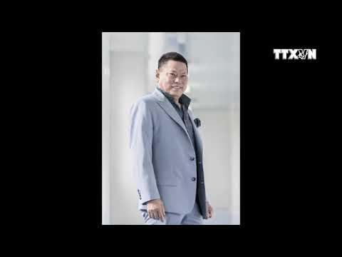 Hoàng Kiều kiện Sky Music | Truyền hình Thông tấn