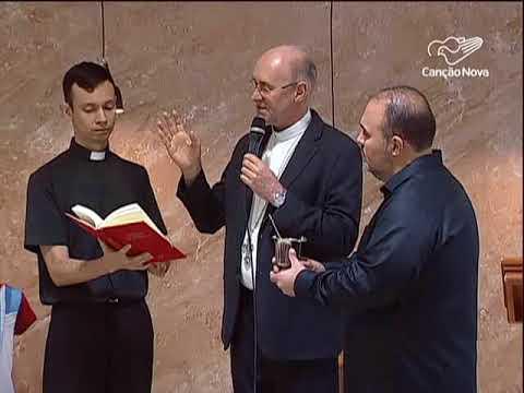 Nova Loja da Canção Nova foi inaugurada-CN Notícias