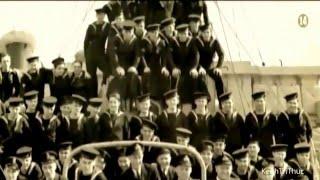 Đội Hộ Tống Trận Chiến Đại Tây Dương [P6]