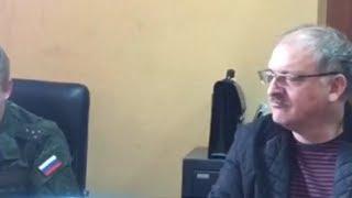 СК: Экс-директор департамента архитектуры и градостроительства Краснодара задержан